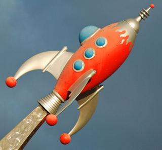 Rocket_148