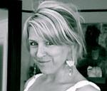 Monica Rodgers