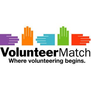 Volunteer Match