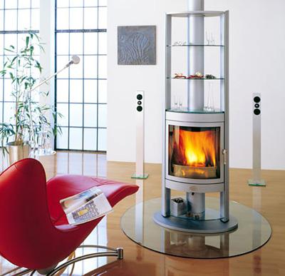 Wood stove2