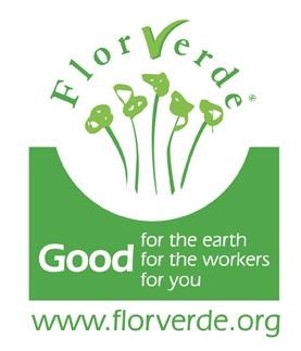 Florverde_logo_LR