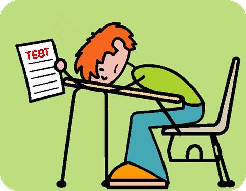 Homework.210123751_std
