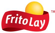 Frito_Lay_Logo1