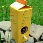 Birdhouse_T