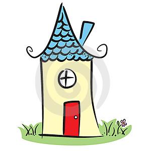 Cute-house-thumb1239780