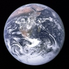 Bluemarble_apollo17_big1