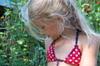Manon_red_bikini_5